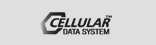 CELLULAR DATA SYSTEM