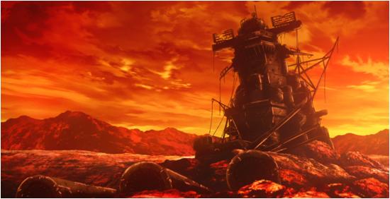 宇宙戦艦ヤマトの画像 p1_31
